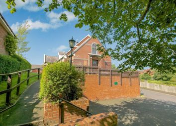 Thumbnail 1 bed flat to rent in Stamford Road, Macclesfield