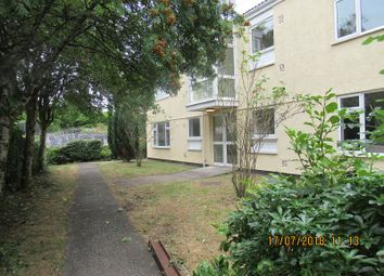Thumbnail 1 bed flat to rent in Flat 16 Llys-Yr-Ynys, Resolven, Neath, Neath Port Talbot.