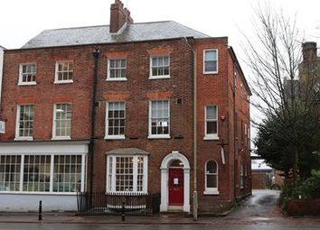 Thumbnail Office to let in New Dover Road, Canterbury, Kent