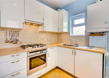 Thumbnail 2 bed property for sale in Hazelbourne Road, London