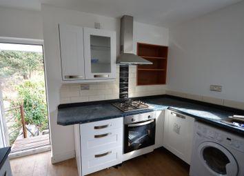Thumbnail 3 bedroom property to rent in Kilvey Terrace, St. Thomas, Swansea
