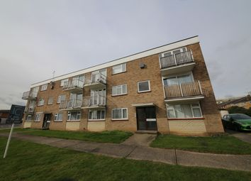Thumbnail 2 bedroom flat to rent in Stanford Hall, Gordon Road, Corringham, Stanford-Le-Hope
