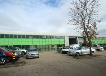 Thumbnail Industrial to let in Kendal Court, Kendal Avenue, Park Royal