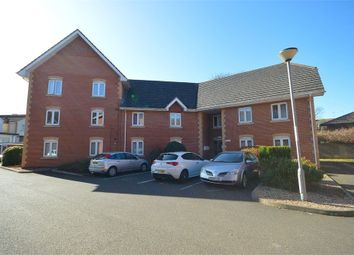 Thumbnail 1 bed flat for sale in Chestnut Court, 37-41 Chestnut Road, Northampton