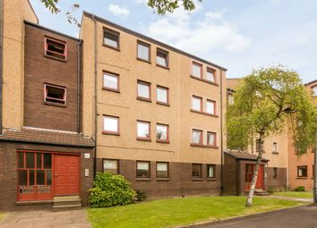 Thumbnail 1 bedroom flat for sale in 3/4 Coxfield, Gorgie