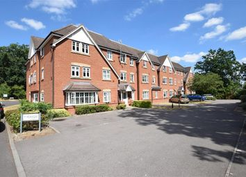 Thumbnail 2 bed flat for sale in Perigee, Reading