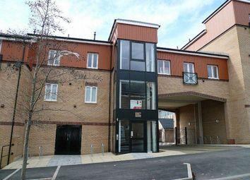 Thumbnail Studio to rent in Eagle Way, Hampton, Peterborough