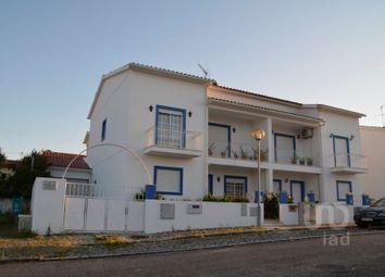 Thumbnail 3 bed detached house for sale in Batalha, Batalha, Batalha