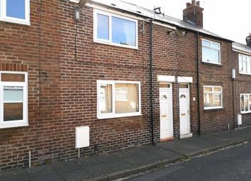 2 bed terraced house for sale in Pine Street, Grange Villa, Chester Le Street DH2