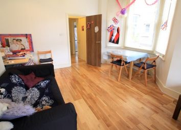 Thumbnail 1 bed flat to rent in Colledge Place, Camden