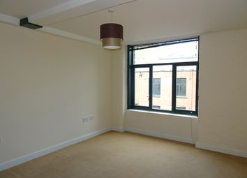Thumbnail 1 bedroom flat to rent in Equity Chambers, 40 Piccadilly, Bradford