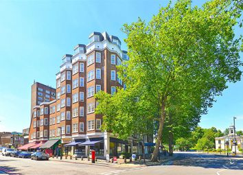 Thumbnail 6 bedroom flat to rent in Strathmore Court, London