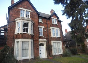 Thumbnail 3 bed property to rent in Bromham Road, Bedford