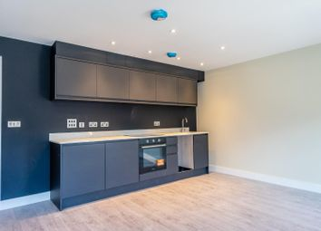 Apartment 14, Bootham Row, York YO30. 1 bed flat for sale