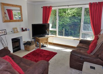 3 bed detached house for sale in Furzedale Park, Hythe, Southampton SO45