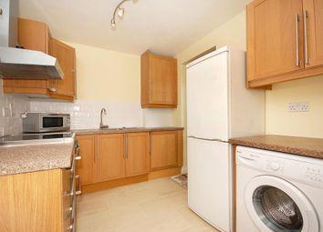 Thumbnail 2 bedroom semi-detached bungalow to rent in Beech Avenue, Bishopthorpe, York
