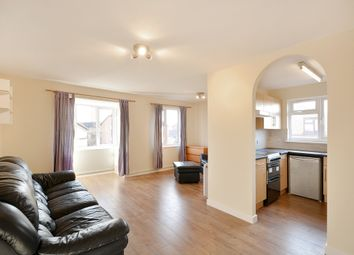 Sterling Gardens, Canada Water, London SE14. 2 bed flat