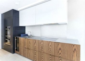 Thumbnail 1 bed flat for sale in Barts Square, Vicary House, 56 West Smithfield, Clerkenwell