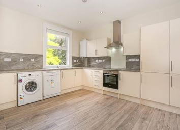 Thumbnail 3 bed flat to rent in Coombe Avenue, Croydon