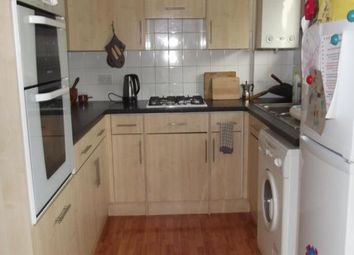 Thumbnail 3 bed flat to rent in Droitwich Close, Sydenham, London