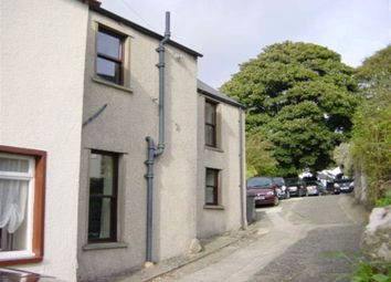 Thumbnail 2 bed cottage to rent in 7-9 Sun Street, Ireleth, Askam-In-Furness