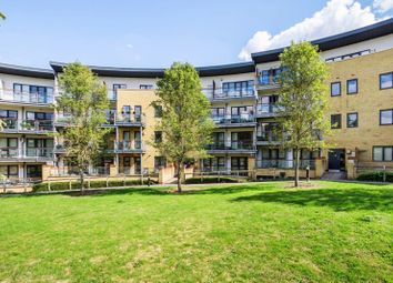 Thumbnail 1 bed flat for sale in Waterstone Way, Greenhithe
