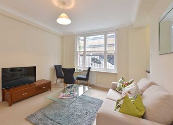 1 bed property to rent in Hill Street, London W1J