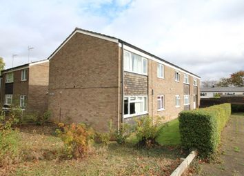 Thumbnail 1 bedroom flat to rent in Meredith Road, Stevenage