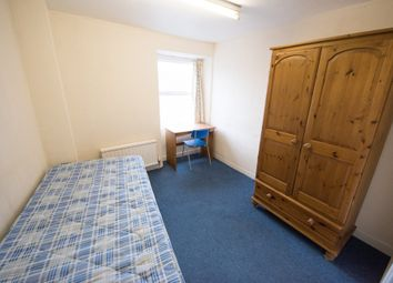 Thumbnail 3 bed terraced house to rent in Portland Street, Aberystwyth