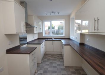Thumbnail 3 bed semi-detached house to rent in Narrow Lane, Halesowen, West Midlands