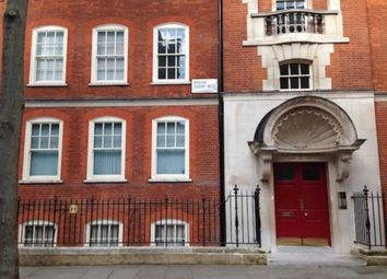 Thumbnail Office to let in Broad Court, Covent Garden