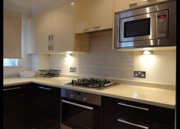 Thumbnail 2 bed flat to rent in Temple Court, Gants Hill