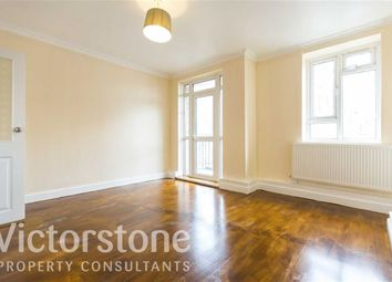 Thumbnail 4 bed flat for sale in Bruce Road, Bow, London