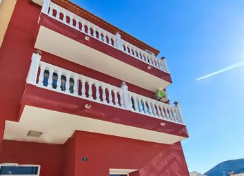 Thumbnail 7 bed town house for sale in Benitachell, Costa Blanca, 03726, Spain