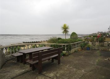 Thumbnail 4 bed property to rent in Admiralty Walk, Seasalter, Whitstable