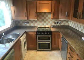 Thumbnail 3 bed property to rent in Astley Road, Earl Shilton, Leicester
