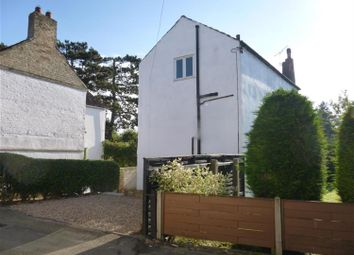 Thumbnail 4 bed detached house for sale in South Street, Morton, Gainsborough