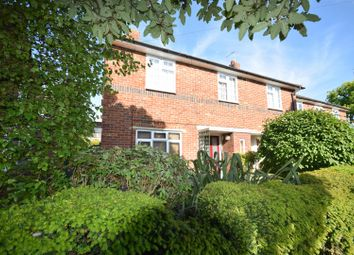 Thumbnail 3 bed maisonette for sale in Chestnut Road, London