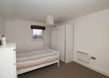 Thumbnail 3 bed flat for sale in 12 Spring Street, Hull, East Riding Of Yorkshire