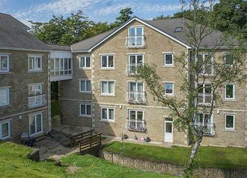 Thumbnail 2 bed flat for sale in Croft House, Bradford, West Yorkshire