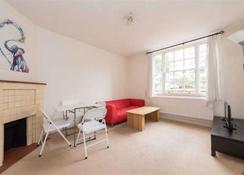 3 bed flat for sale in Upper Park Road, Belsize Park, London NW3