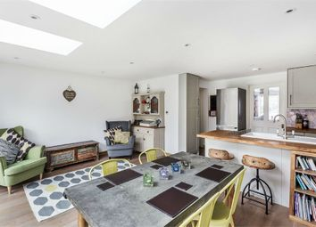 4 bed semi-detached house for sale in Annett Road, Walton-On-Thames, Surrey KT12