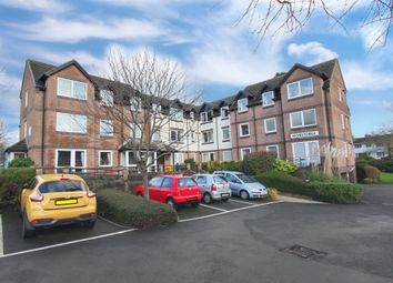Thumbnail 1 bed flat for sale in Goldwire Lane, Monmouth