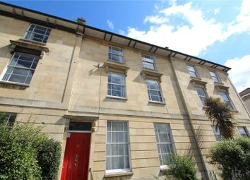 Thumbnail 2 bed flat for sale in Sydenham Road, Cotham, Bristol, Somerset