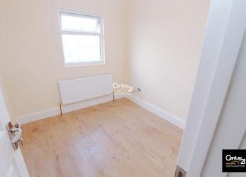 Thumbnail Room to rent in Tavistock Avenue, London
