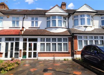 Thumbnail 3 bed property for sale in Altyre Way, Beckenham