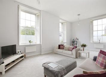 Thumbnail 3 bedroom flat for sale in Ashley Down Road, Bristol