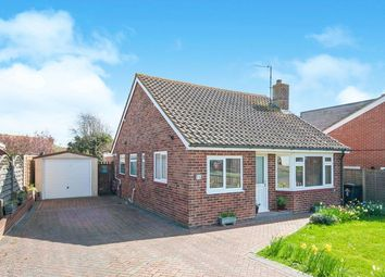 2 bed bungalow for sale in Romney Road, Polegate BN26