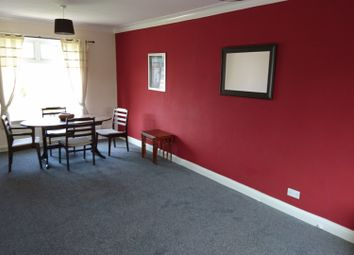 Thumbnail 2 bed flat to rent in White Lane, Gleadless, Sheffield