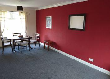 Thumbnail 2 bedroom flat to rent in White Lane, Gleadless, Sheffield